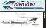 1-144-Boeing-727-200-KIWI-INTERNATIONAL-N264US-32719-etc