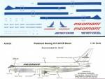 1-144-Boeing-767-201-PIEDMONT-N603-4-7-8-Last-colours