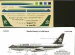 1-144-Boeing-737-SAUDIA-HZ-AGA-+-all-fleet