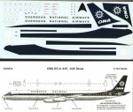 1-144-Douglas-DC-8-61-63-OVERSEAS-NATIONAL-Ships-Wheel-N863F