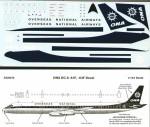 1-144-Douglas-DC-8-61-63-OVERSEAS-NATIONAL-Ships-Wheel-N863F