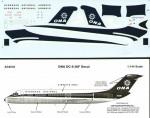 1-144-Douglas-DC-9-30-OVERSEAS-NATIONAL-Ships-Wheel-N936F