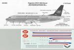 1-144-Boeing-737-300-JAT-YUGOSLAVIA-early-YU-ANF