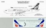 1-144-Boeing-737-300-JAT-YUGOSLAVIA-current-YU-ANF