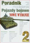 Modelers-Guide-Armour-vol-2-book