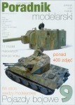Modelers-Guide-Armour-vol-9-book