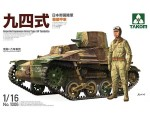 1-16-Imperial-Japanese-Army-Type-94-Tankette