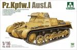 1-16-Pz-Kpfw-I-Ausf-A