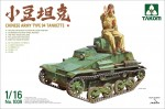 1-16-Chinese-Army-Type-94-Tankette