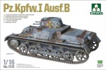 1-16-Pz-Kpfw-I-Ausf-B