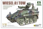 1-16-Wiesel-A1-TOW