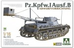 1-16-Pz-Kpfw-I-Ausf-B-Abwurfvorrichtung