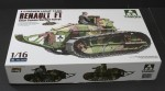 1-16-French-Light-Tank-Renault-FT-Char-Canon-Berliet-Turret