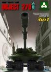 1-35-Soviet-Heavy-Tank-Object-279