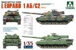 1-35-Main-Battle-Tank-Leopard-1A5-C2-2-in1