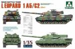 1-35-Main-Battle-Tank-Leopard-1A5-C2-2-in1