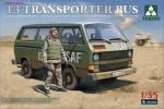 1-35-Bundeswehr-Transporter-Buswith-figure