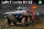 1-35-Bundeswehr-SpPz-2-Luchs-A1-A2-2-in-1