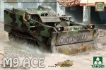 1-35-U-S-Armored-Combat-Earthmover-M9-ACE