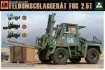 1-35-Bundeswehr-Feldumschlaggerat-FUG-25T