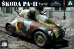 1-35-SKODA-PA-11-Turtle