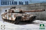 1-35-British-Main-Battle-Tank-Chieftain-Mk-10