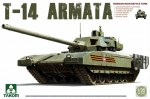 1-35-Russian-Main-Battle-Tank-T-14-Armata