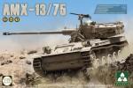 1-35-AMX-13-75-2-IN-1