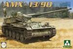 1-35-AMX-13-90