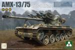 1-35-AMX-13-75-w-SS-11-ATGM