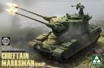 1-35-Chieftain-Marksman-SPAAG