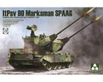 1-35-Finnish-Self-Propelled-Anti-Aircraft-Gun-ItPsv-90-Marksman-SPAAG
