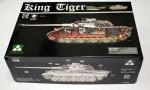 1-35-German-Heavy-Tank-SdKfz-182-King-Tiger-Porsche-Turret-with-Zimmerit-and-Interior