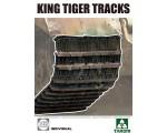 1-35-KING-TIGER-TRACKS