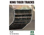 1-35-KING-TIGER-TRACKS
