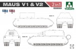 1-35-Maus-V1-and-V2-2-in-1-Limited-Edition