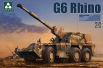 1-35-G6-Rhino-SANDF-Self-propelled-Howitzer-South-African-National-Defence-Force