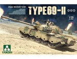 1-35-Iraqi-Medium-Tank-Type-69-II-2-in-1