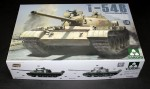 1-35-Russian-Medium-Tank-T-54-B-Late-Type-with-retooled-low
