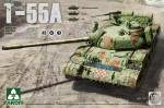 1-35-Russian-Medium-Tank-T-55-A-3-in-1