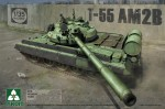 1-35-DDR-Medium-Tank-T-55-AM2B