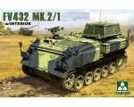 1-35-British-APC-FV432-Mk-2-1