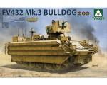 1-35-British-APC-FV432-Mk-3-Bulldog-2-in-1