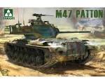 1-35-US-Medium-Tank-M47-G-2-in-1