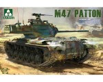 1-35-US-Medium-Tank-M47-G-2-in-1