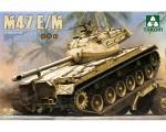 1-35-US-Medium-Tank-M47-E-M-2-in-1