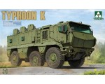 1-35-Russian-MRAP-Typhoon-K