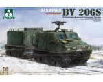 1-35-Bandvagn-Bv-206S-Articulated-Armored-Personnel-Carrier