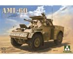 1-35-French-Light-Armoured-Car-AML-60