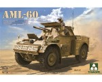 1-35-French-Light-Armoured-Car-AML-60